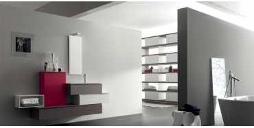 Bagni zona bagno box doccia - Arredamenti Dondi - Cremona