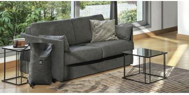 Urban Sofa Bed